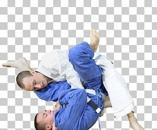 Brazilian Jiu-jitsu Jujutsu Grappling Martial Arts Kickboxing PNG