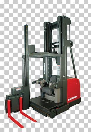 Forklift Warehouse Pallet Jack Electricity PNG
