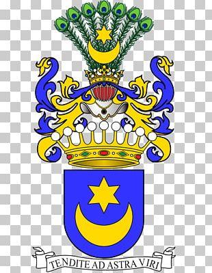 Genealogy Geni Coat Of Arms Family Tree Heraldry PNG