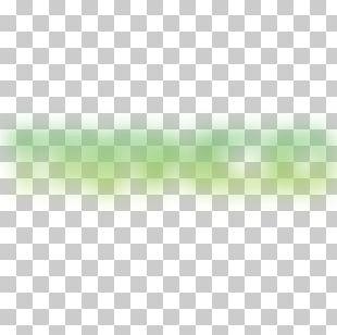 Green Close-up PNG