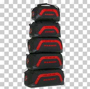 Mammut Sports Group Duffel Bags Clothing Accessories Duffel Coat PNG