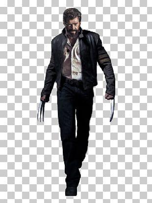 Wolverine Professor X Magneto Sabretooth PNG