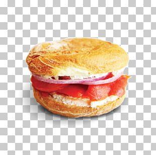Breakfast Sandwich Lox Bagel FliP Crepes PNG