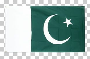 Flag Of Pakistan National Flag Flag Of The United States PNG