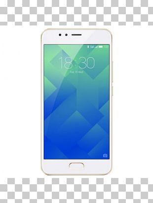 Meizu M5 Note Telephone Smartphone 16 Gb PNG