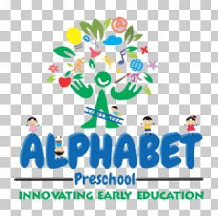 Alphabet Preschool Pre-school Behala Montessori Education PNG