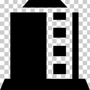 Brand Line Logo Number PNG