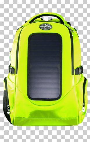 Car Bag Backpack Motor Vehicle PNG