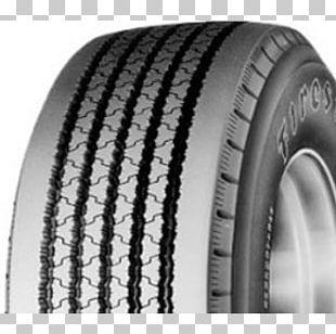 Car Firestone Tire And Rubber Company Truck Bridgestone PNG
