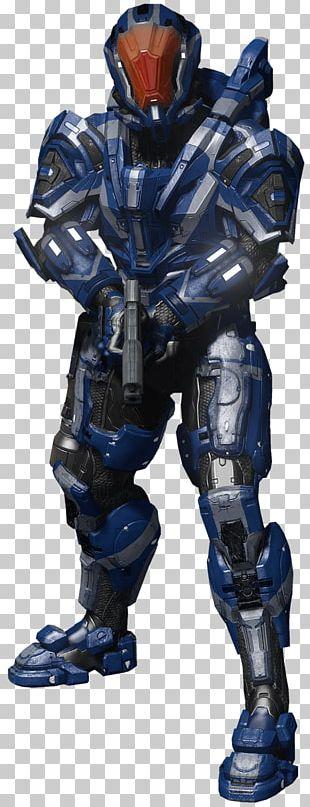 Halo 4 Halo 5: Guardians Halo Wars 2 Halo 3 Halo 2 PNG