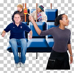 Learning Bullying Loneliness Human Behavior Disability PNG