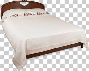 Bed Frame Mattress Pads Bed Sheets Duvet PNG