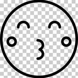 Emoticon Computer Icons Emoji Smiley PNG