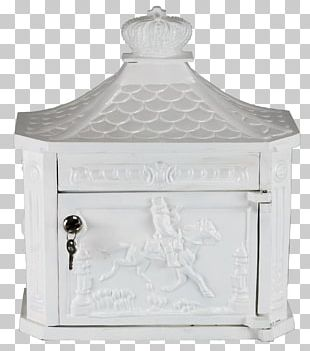 Furniture Briefkasten Letter Box Mail Post Box PNG