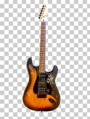 Ibanez RG Electric Guitar Musical Instrument PNG