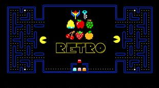 Ms. Pac-Man Pac-Man 2: The New Adventures IPhone 5s Video Game PNG