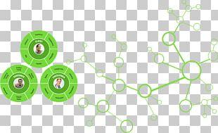 Reltio Inc. Master Data Management Graph Database Business PNG