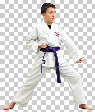 Karate PNG