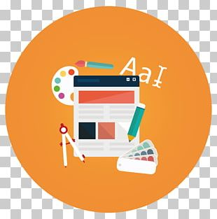 Website Development Graphic Design Web Design Digital Marketing PNG