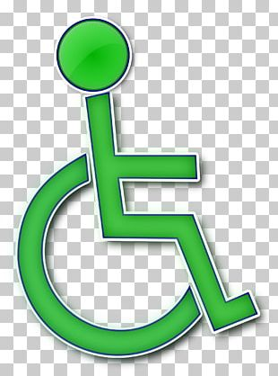 Cerebral Palsy Disability Wheelchair Special Needs Social Media PNG