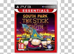 South Park: The Stick Of Truth South Park: The Fractured But Whole Xbox 360 Xbox One 1% PNG