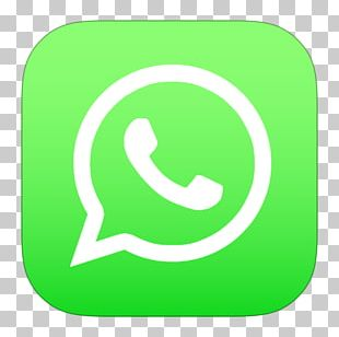 WhatsApp Facebook Messenger Android Viber PNG