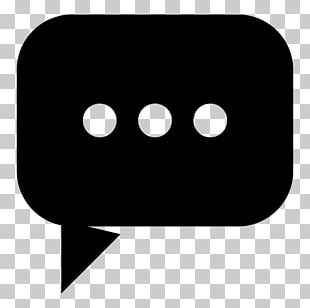 Conversation Computer Icons Online Chat PNG
