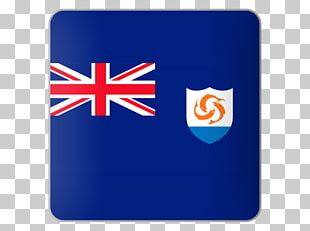 Flag Of Anguilla Flags Of The World National Flag PNG