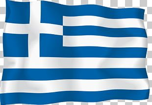 Flag Of Greece National Flag Flag Of The United States PNG