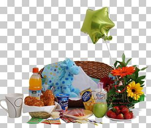 Food Gift Baskets Hamper Pact Consent PNG