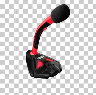 Microphone Stand Laptop USB Personal Computer PNG