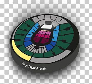 Movistar Arena Ha*Ash Reik Simply Red Puntoticket PNG