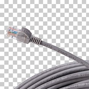 Serial Cable Coaxial Cable Category 5 Cable Network Cables Category 6 Cable PNG