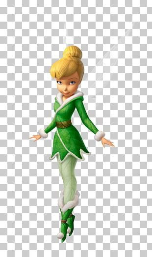 Tinker Bell Disney Fairies Secret Of The Wings Peter Pan The Walt Disney Company PNG