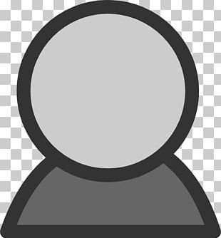 User Profile Computer Icons PNG
