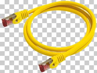 Coaxial Cable Product Design Electrical Cable Network Cables PNG