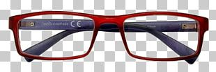 Goggles Glasses MA.G.HO S.r.l. Cliffs Of Magho Optician PNG