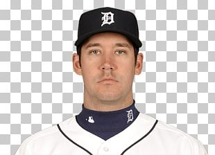 Matt Boyd Detroit Tigers Baseball Positions Toronto Blue Jays Tampa Bay Rays PNG