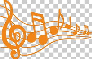Musical Note Free Content PNG