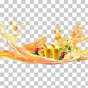 Orange Juice Lemon Juicer Blender PNG