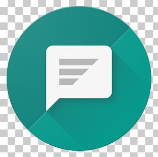 Pulse SMS Text Messaging Mobile Phones Android PNG