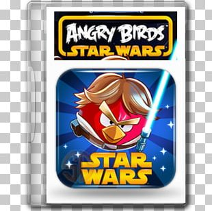 Angry Birds Star Wars II Angry Birds Transformers Angry Birds Stella PNG
