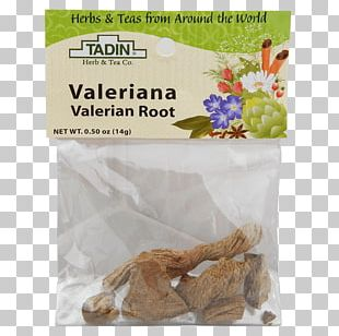 Herbal Tea Boldo Valerian PNG