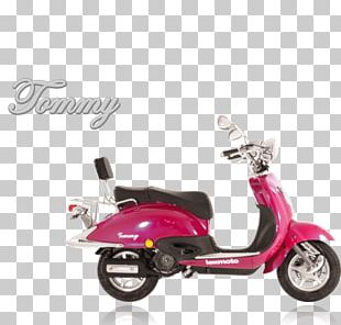 Motorized Scooter Motorcycle Accessories Electric Vehicle Yamaha Motor Company PNG