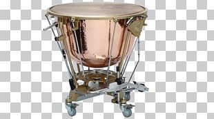 Tom-Toms Snare Drums Timpani Marching Percussion PNG