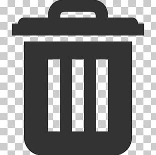 Waste Sorting Computer Icons Recycling Rubbish Bins & Waste Paper Baskets PNG