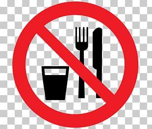 Eating Drinking Food Diet PNG