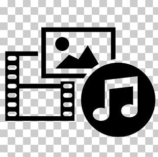 Professional Audiovisual Industry Computer Icons Video Advertising PNG