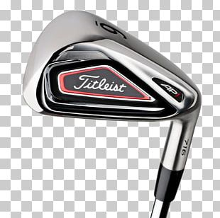 Sand Wedge Titleist 716 AP1 Irons Golf Clubs PNG
