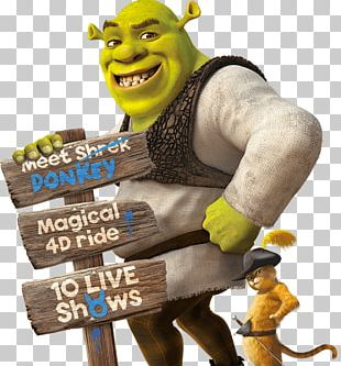 Shrek The Third Princess Fiona Lord Farquaad Shrek 2 PNG
